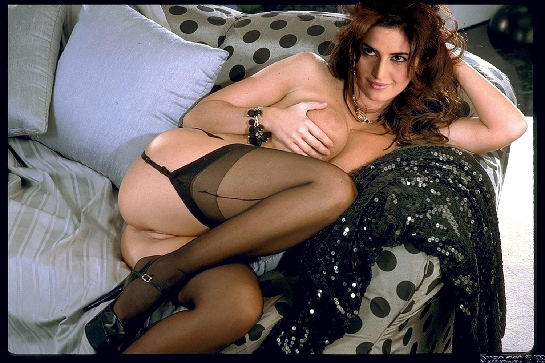 gratis Katrina Kaif desnuda