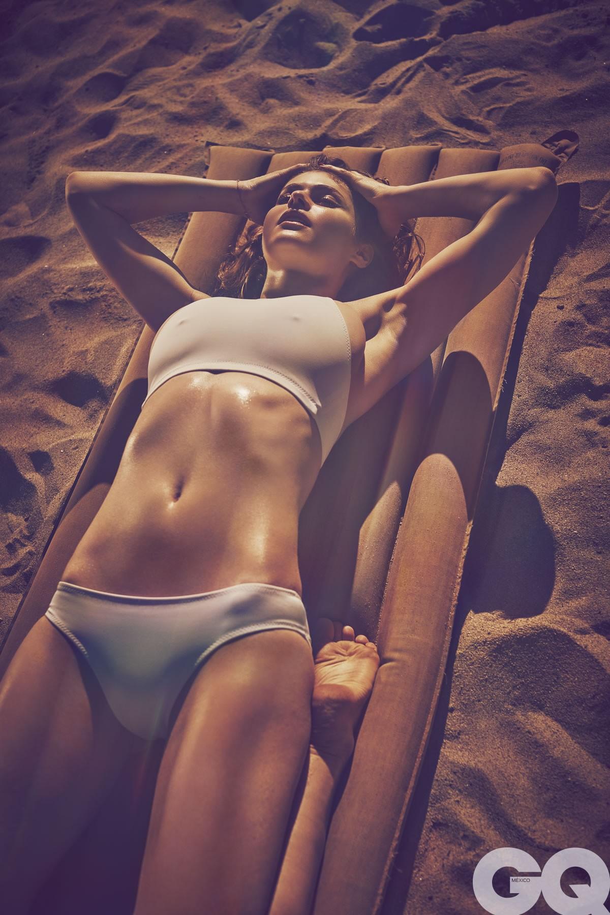 vídeo porn de Alexandra Daddario robados