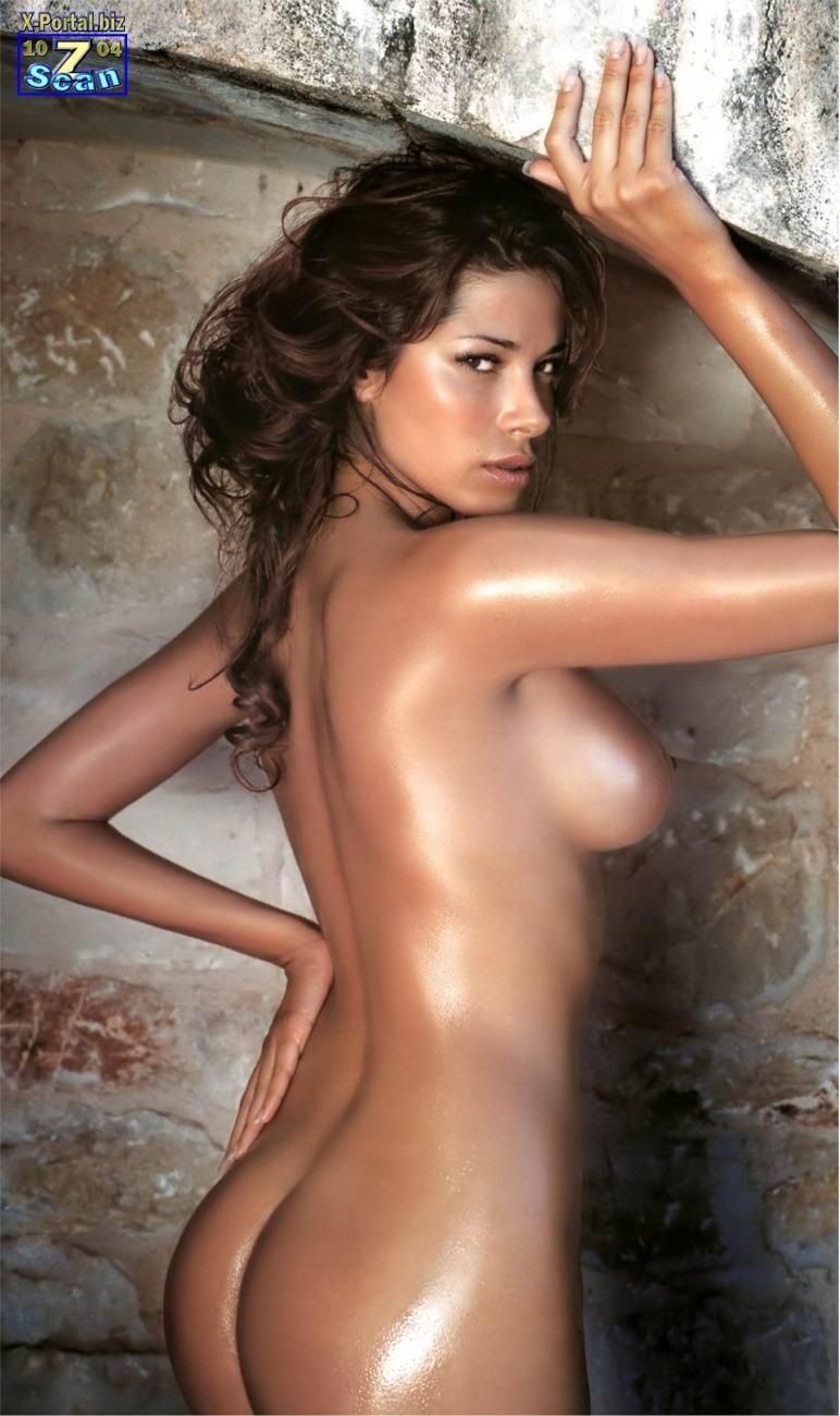 Peshawar girls nude xxx