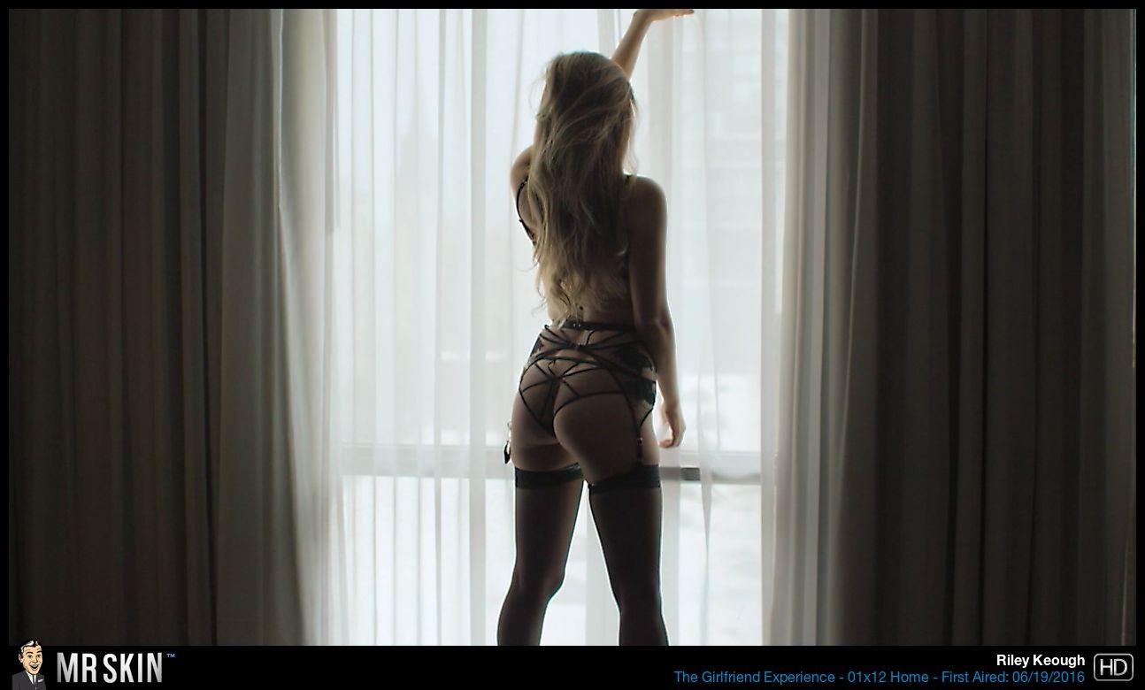 vídeo porno de Riley Keough xxx