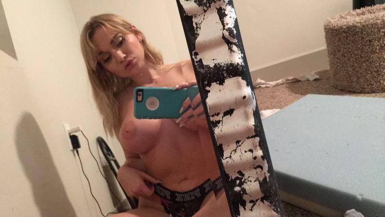 vídeo porno de Zoie Burgher xxx