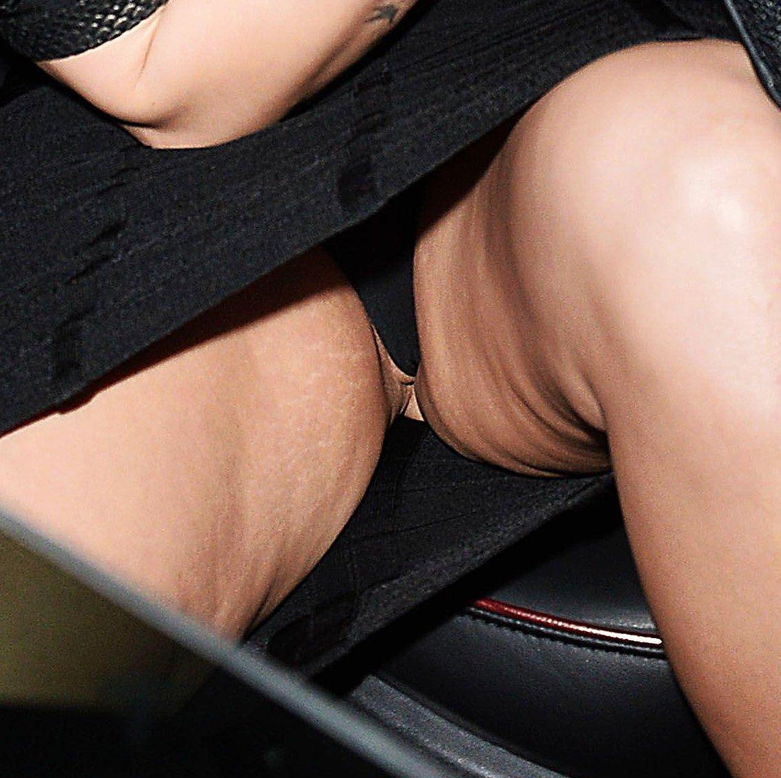 Demi Lovato famosas modelos