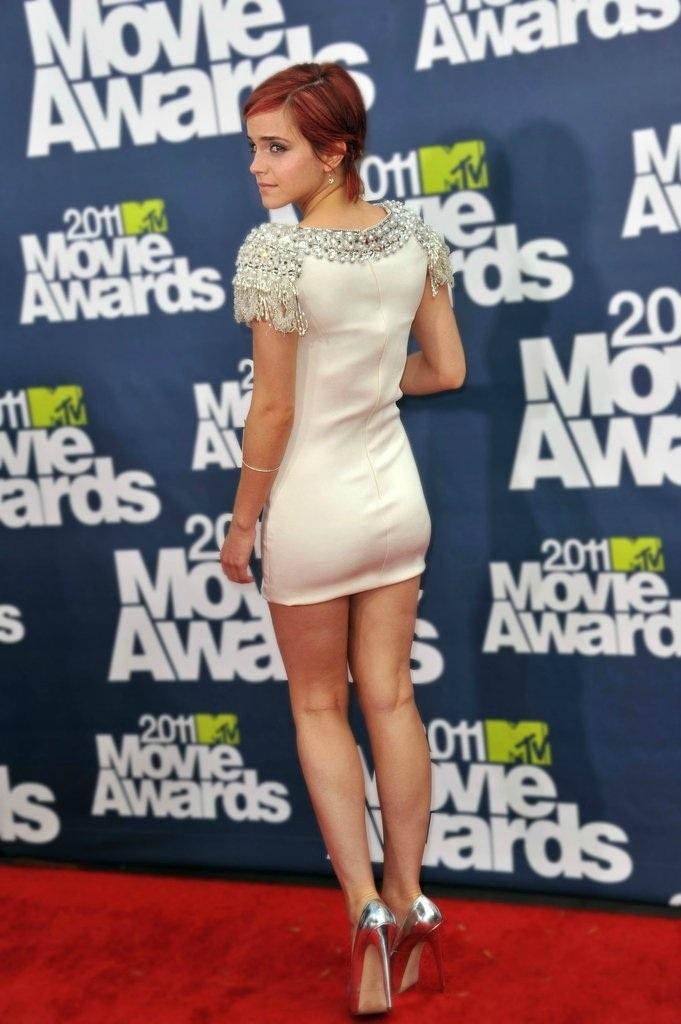 Emma Watson putalocura