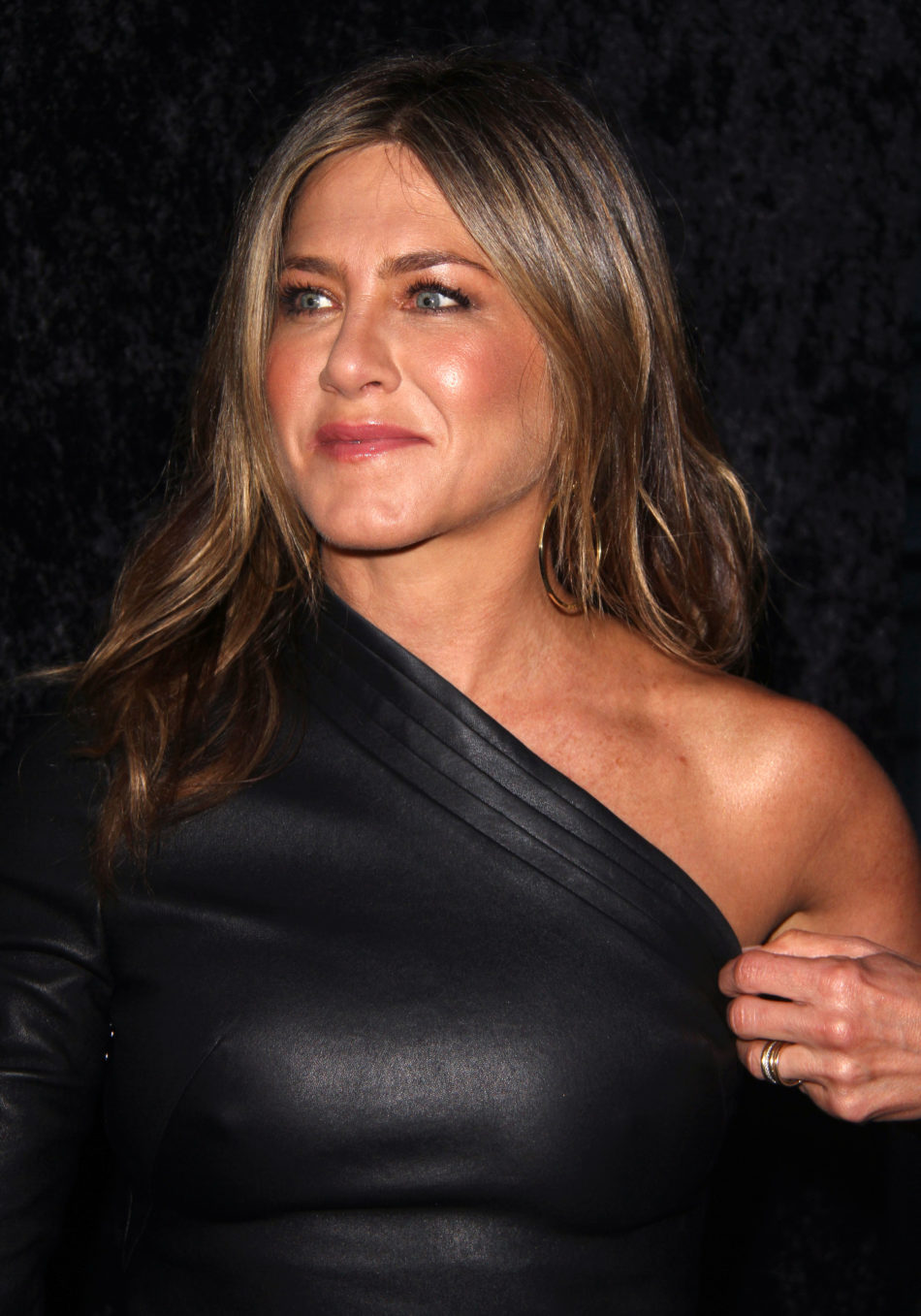 Jennifer Aniston fotos calientes