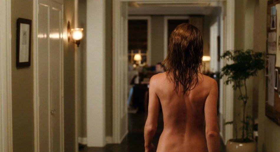 Jennifer Aniston vídeos famosas 1