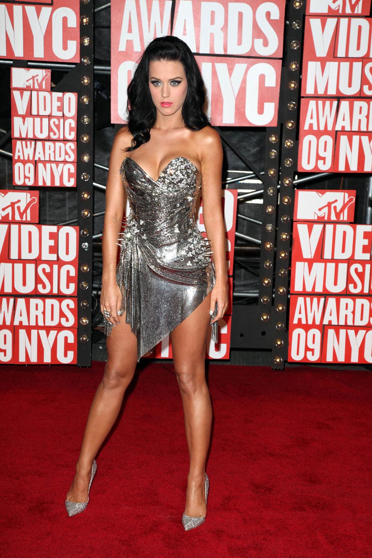 Katy Perry culos