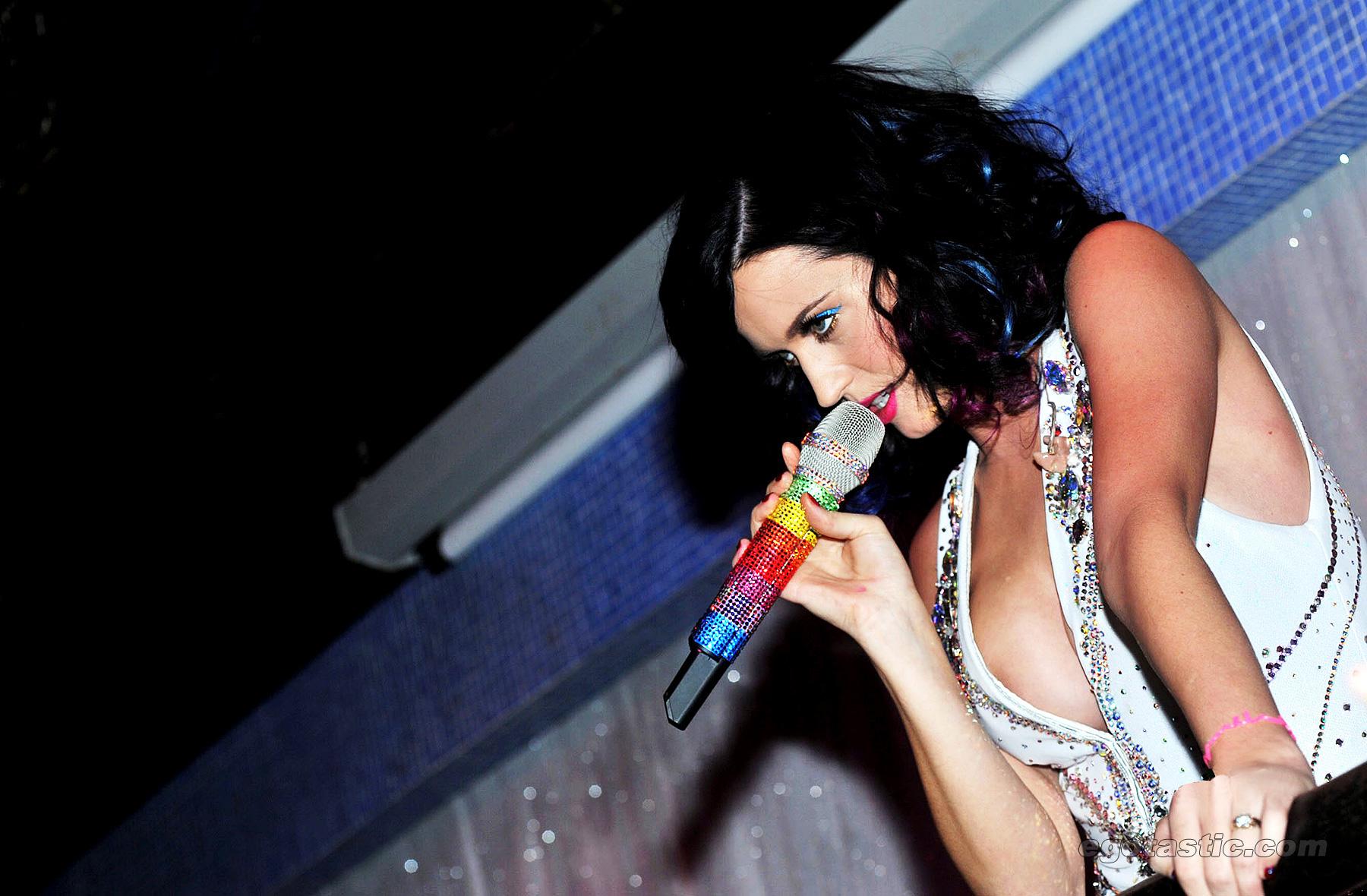 Katy Perry fotos porno