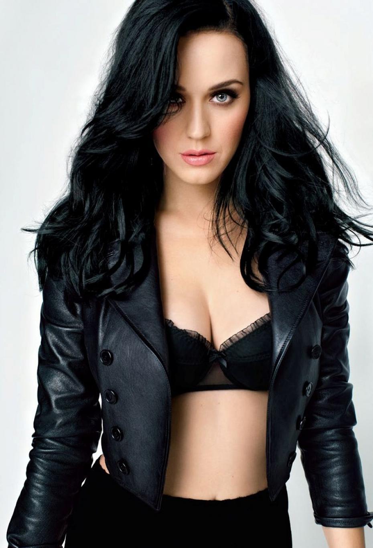 Katy Perry imagenes quiquiricuando