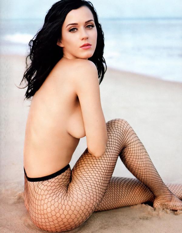 Katy Perry putalocura