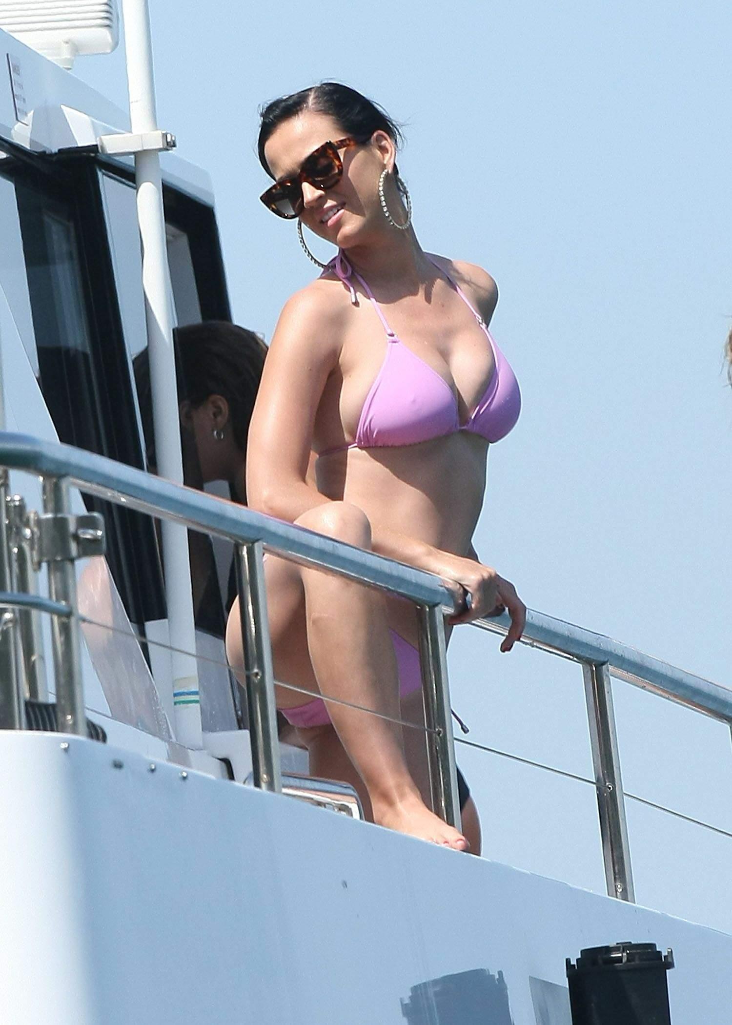 Katy Perry xxx vídeos
