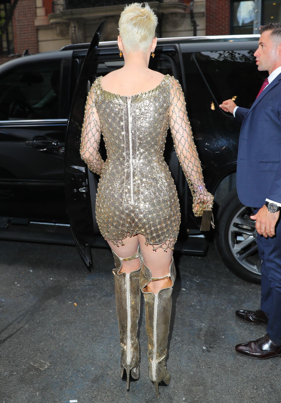 Katy Perry zorras 1