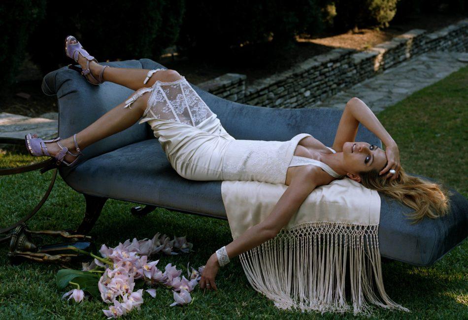 fotos de Jennifer Aniston desnuda