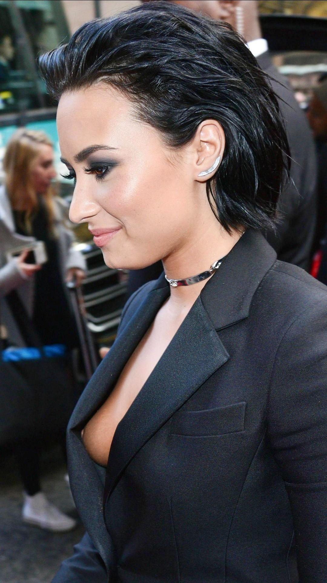 gratis Demi Lovato xxx