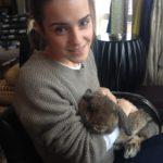 Emma Watson celebgate