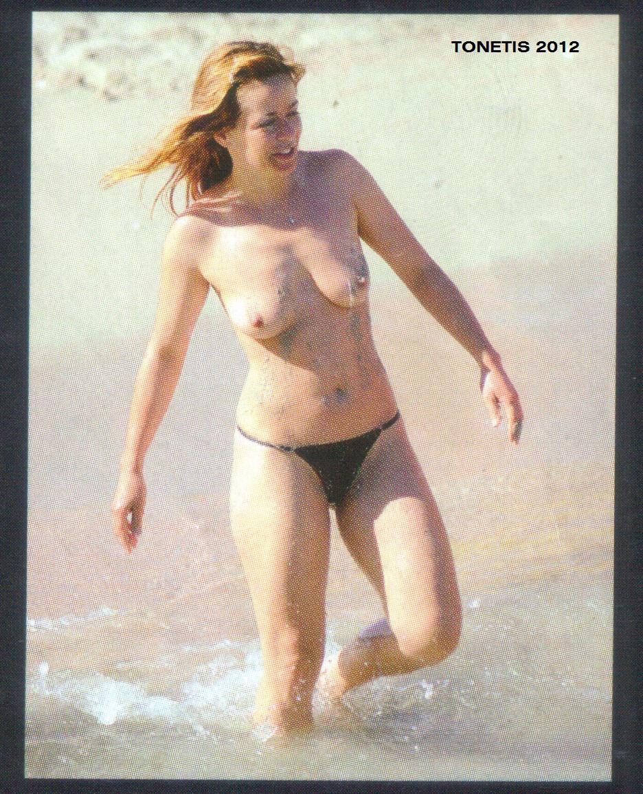 Maria Adanez vídeo porno