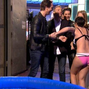 Alejandra Castello desnudas