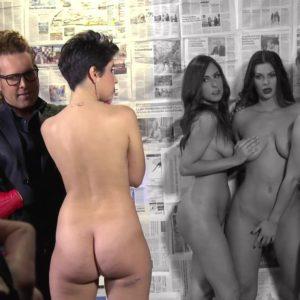 Alejandra Castello vídeos famosas