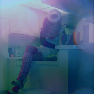 Anna Kendrick vídeos