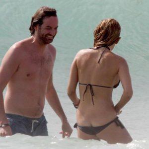Berta Collado fotos famosas desnudas