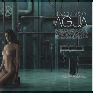 Blanca Romero desnudas fotos