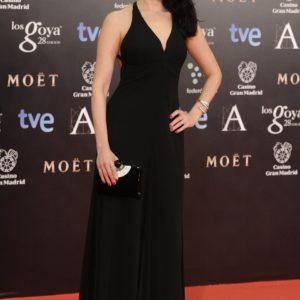Blanca Romero famosas desnudas fotos