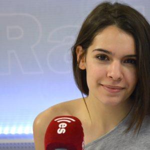 Claudia Traisac: sus mejores vídeos y fotos porno