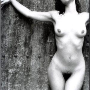 Cristina Brondo porno famosas