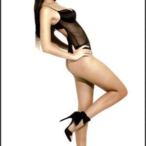 Cristina Pedroche bella
