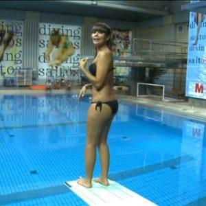 Cristina Pedroche famosas desnudas follando