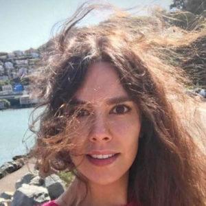 Cristina Pedroche fotos calientes