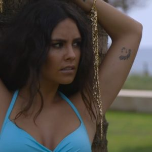 Cristina Pedroche hermosas