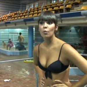 Cristina Pedroche vídeos porno famosas