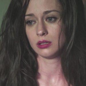 Elena Rivera desnuda tetas