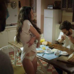 Elena Rivera desnudas fotos