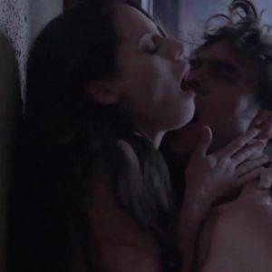 Elena Rivera fotos famosas desnudas