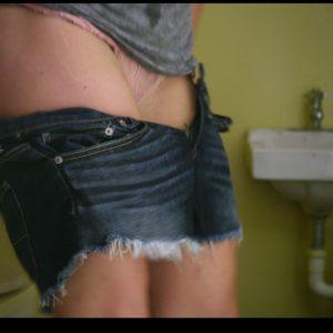 Gina Carano vídeos porno