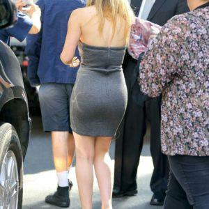 Jennette McCurdy porno famosas