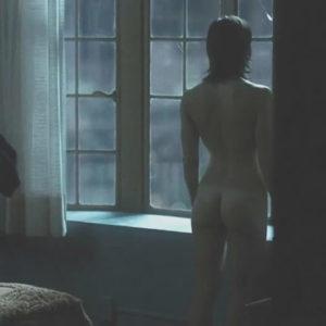 Jessica Biel sin censura