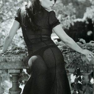 Leonor Watling bella