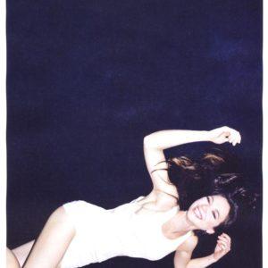 Leonor Watling sin ropa interior