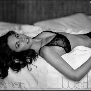 Leonor Watling vídeos porno famosas