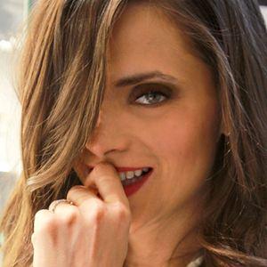 Macarena Gómez actrice