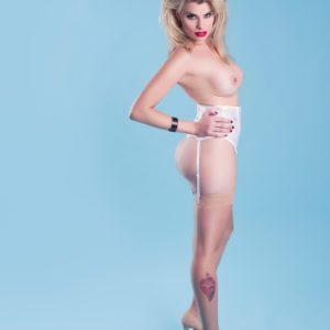 Maria Lapiedra desnudas vídeos