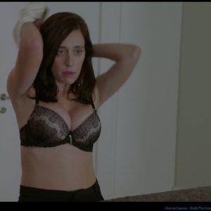 Mariana Trevino follando
