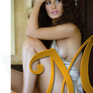Mayrin Villanueva desnudos