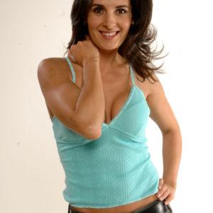 Mayrin Villanueva destacadas