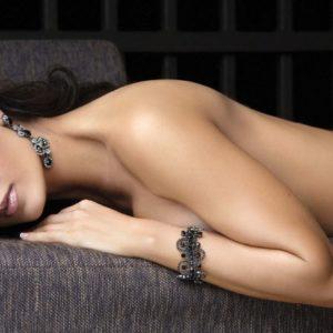 Mayrin Villanueva famosas desnudas fotos