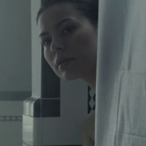 Miranda Cosgrove belleza