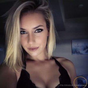 Paige Spiranac hd