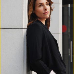 Patricia Vico destacadas